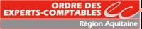 Ordre des Experts-comptables d'Aquitaine