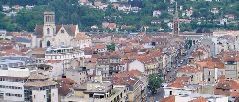 Ogatil - Lot-et-Garonne
